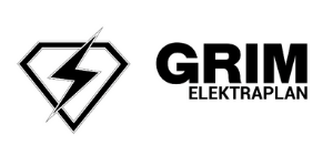 Grim-elektraplan